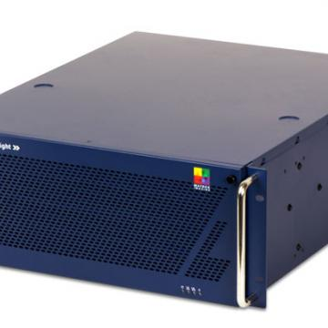 Matrox Imaging releases updated Matrox Supersight Solo high-performance computing platform