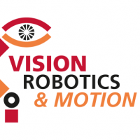 Vision, Robotics & Motion 2019